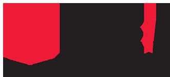 NR-GEIA-CONSEIL-LOGO-LONG--Conseil en entreprise Toulouse